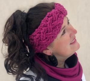 braided-ear-warmer1.jpeg