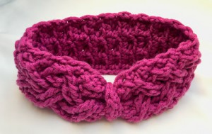 braided-ear-warmer3.jpeg