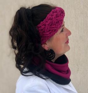 braided-ear-warmer5.jpeg