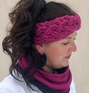 braided-ear-warmer7.jpeg
