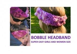bobble-headband-pin.jpeg