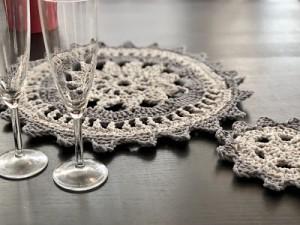 tableplacemat4.jpeg