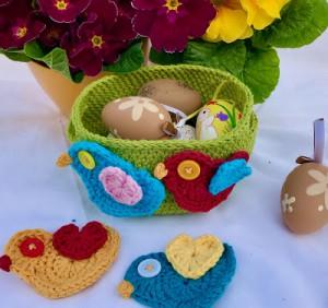 birdie-basket2.jpeg