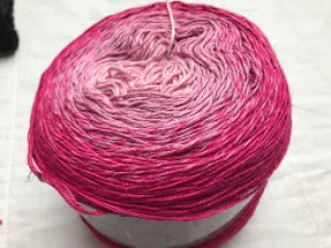 etrofil-yarn-pic2.jpeg