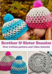 brother-and-sister-beanie-pin-eng.jpeg