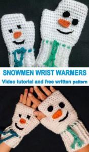 snowmanwristwarmers_pin.jpeg