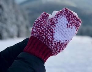 mittens-heart1.jpeg