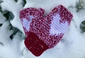 mittens-heart2.jpeg