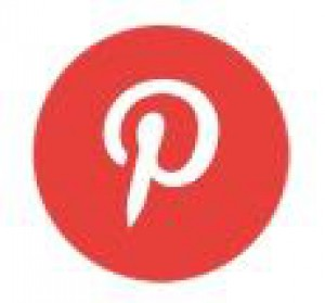 pinterest-logo.jpeg